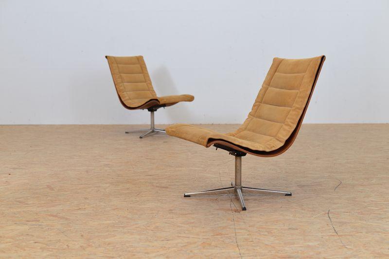 Bumadesign Designklassiker  Dsc 4496 Buma Möbelklassiker Vintage-Klassiker und Designermöbel Möbel Olten Zürich Schweiz