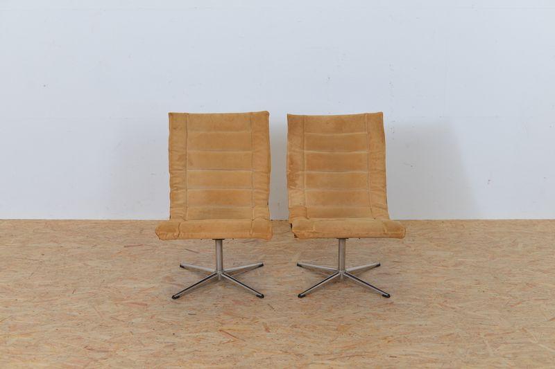 Bumadesign Designklassiker  Dsc 4498 Buma Möbelklassiker Vintage-Klassiker und Designermöbel Möbel Olten Zürich Schweiz