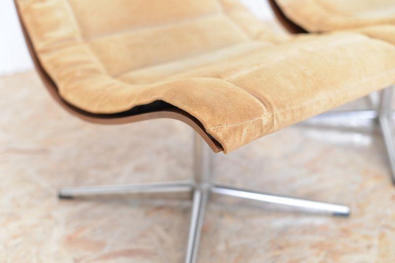 Bumadesign Designklassiker  Dsc 4500 Buma Möbelklassiker Vintage-Klassiker und Designermöbel Möbel Olten Zürich Schweiz