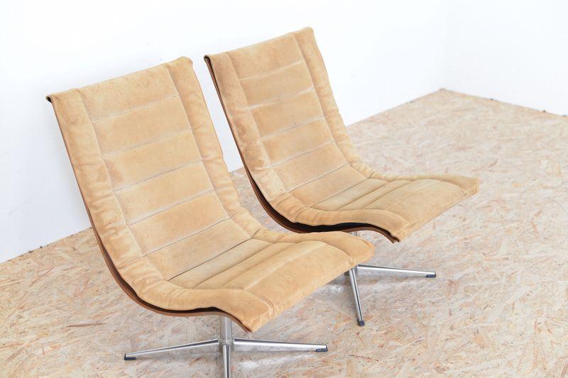 Bumadesign Designklassiker  Dsc 4504 Buma Möbelklassiker Vintage-Klassiker und Designermöbel Möbel Olten Zürich Schweiz