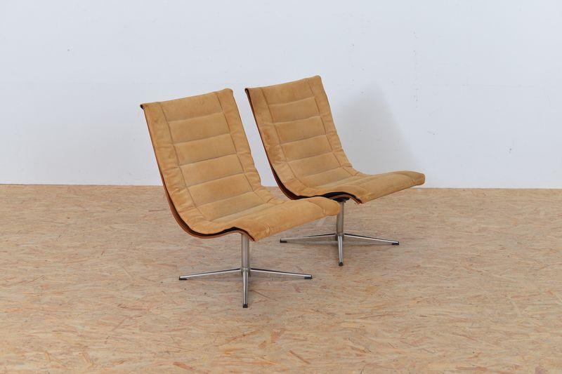 Bumadesign Designklassiker  Dsc 4508 Buma Möbelklassiker Vintage-Klassiker und Designermöbel Möbel Olten Zürich Schweiz