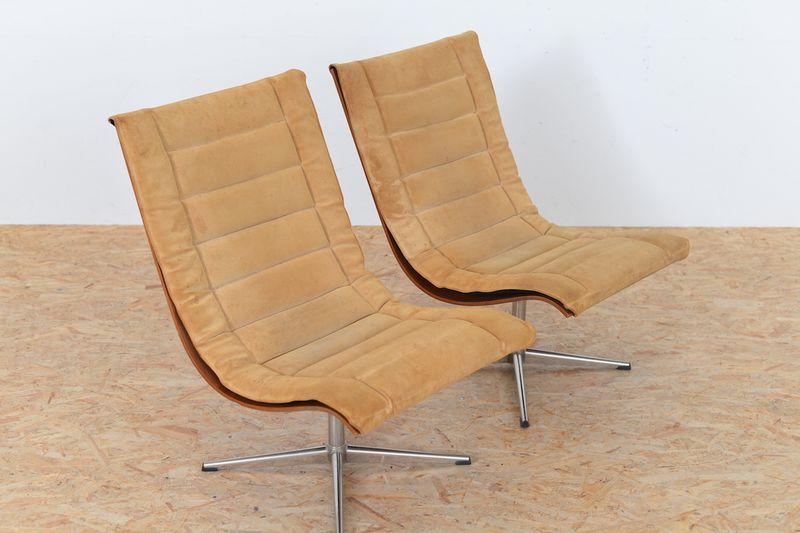 Bumadesign Designklassiker  Dsc 4509 Buma Möbelklassiker Vintage-Klassiker und Designermöbel Möbel Olten Zürich Schweiz