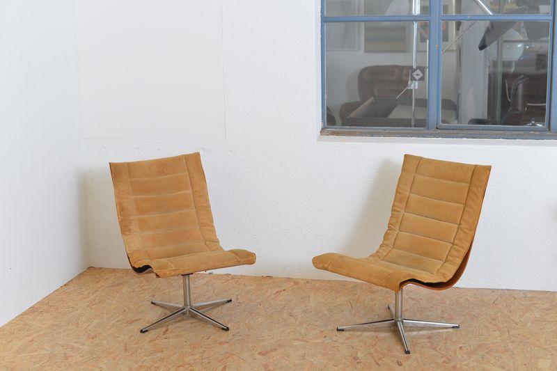 Bumadesign Designklassiker  Dsc 4511 Buma Möbelklassiker Vintage-Klassiker und Designermöbel Möbel Olten Zürich Schweiz