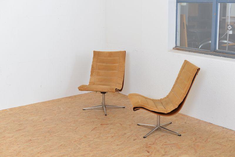 Bumadesign Designklassiker  Dsc 4512 Buma Möbelklassiker Vintage-Klassiker und Designermöbel Möbel Olten Zürich Schweiz