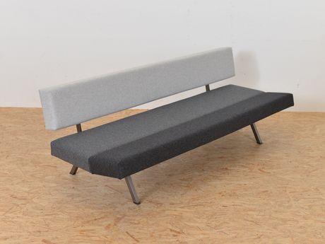m belklassiker designer sofas vintage klassiker occasion. Black Bedroom Furniture Sets. Home Design Ideas