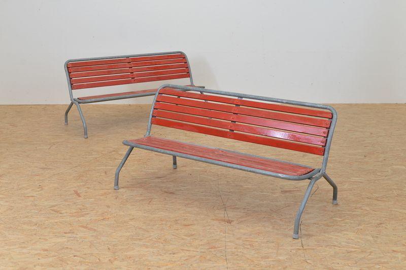 Bumadesign Designklassiker Dsc 5797 Buma Möbelklassiker Vintage Klassiker  Und Designermöbel Möbel Olten Zürich Schweiz