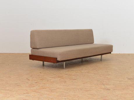 m belklassiker hersteller unbekannt occasion gebraucht kaufen buma design olten bern z rich. Black Bedroom Furniture Sets. Home Design Ideas