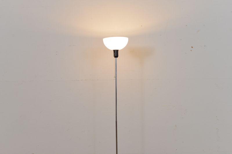 Lehni Stehlampen 5 Stk Andreas Christen Lampen Buma Design Olten