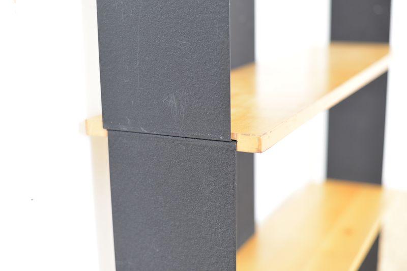 Bumadesign Designklassiker Dsc 8936 Buma Möbelklassiker Vintage-Klassiker und Designermöbel Möbel Olten Zürich Schweiz