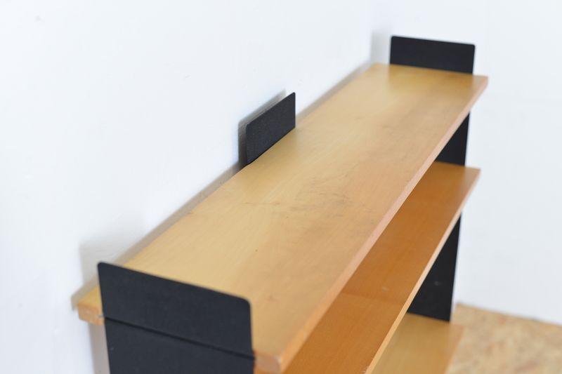 Bumadesign Designklassiker Dsc 8939 Buma Möbelklassiker Vintage-Klassiker und Designermöbel Möbel Olten Zürich Schweiz
