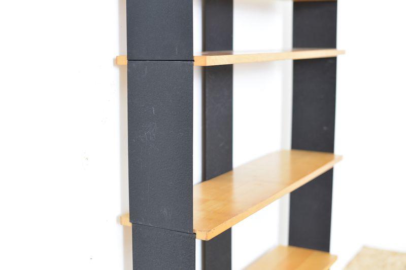 Bumadesign Designklassiker Dsc 8940 Buma Möbelklassiker Vintage-Klassiker und Designermöbel Möbel Olten Zürich Schweiz
