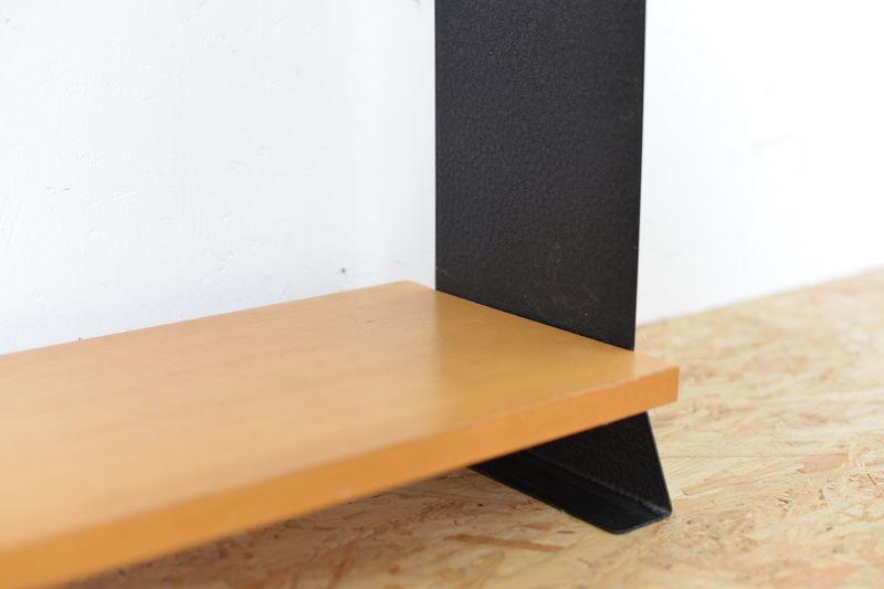 Bumadesign Designklassiker Dsc 8942 Buma Möbelklassiker Vintage-Klassiker und Designermöbel Möbel Olten Zürich Schweiz