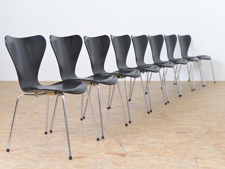 M belklassiker designer st hle vintage klassiker for Stuhl design gebraucht