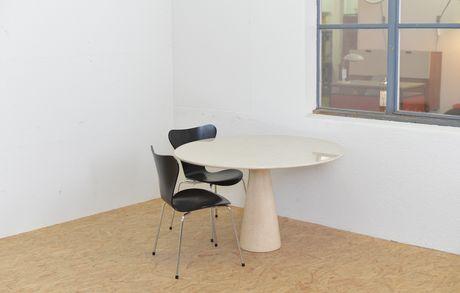 Januar Update in Arbeit Bumadesign Designklassiker  Dsc 0019 Buma Möbelklassiker Vintage-Klassiker und Designermöbel Möbel Olten Zürich Schweiz