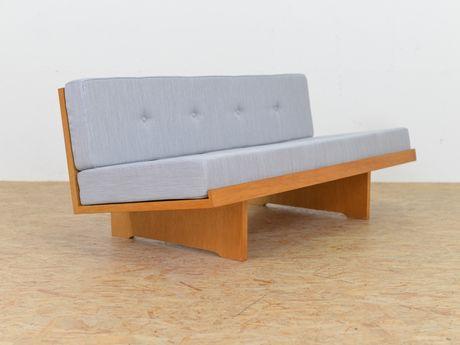 m belklassiker von designer schreiner entwurf occasion gebraucht kaufen buma design olten. Black Bedroom Furniture Sets. Home Design Ideas