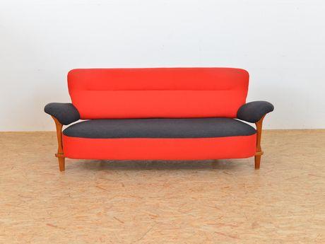 Mobelklassiker Designer Sofas Vintage Klassiker Occasion Gebraucht