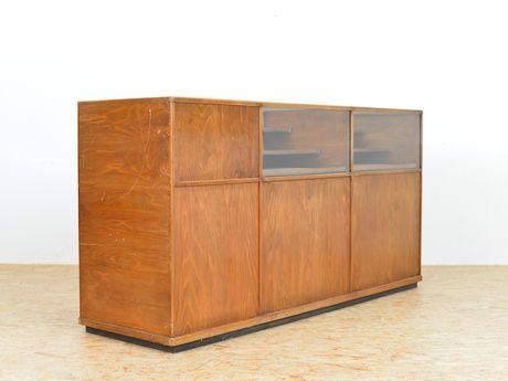 m belklassiker designer sideboards regale vintage klassiker occasion gebraucht kaufen buma. Black Bedroom Furniture Sets. Home Design Ideas