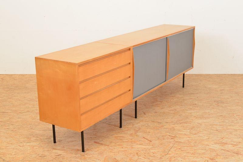 kommode kurt thut sideboards regale buma design olten bern z rich schweiz. Black Bedroom Furniture Sets. Home Design Ideas