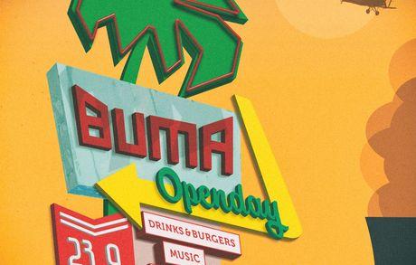 Buma Openday Buma  Openday  Website  V1 01 Buma Möbelklassiker Vintage-Klassiker und Designermöbel Möbel Olten Zürich Schweiz