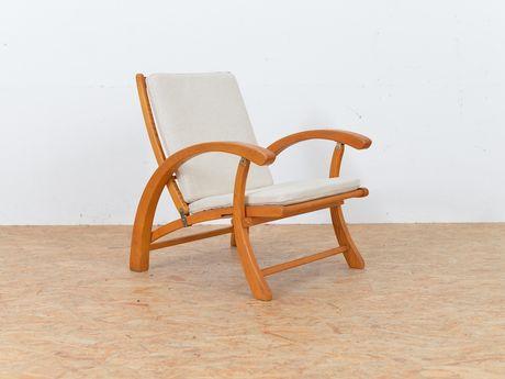 Sessel designklassiker  Möbelklassiker Designer Sofas, Vintage, Klassiker occasion ...