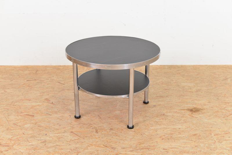 Bumadesign Moebelklassiker Dsc 7495 Buma Möbelklassiker Vintage-Klassiker und Designermöbel Möbel Olten Zürich Schweiz