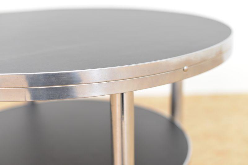Bumadesign Moebelklassiker Dsc 7496 Buma Möbelklassiker Vintage-Klassiker und Designermöbel Möbel Olten Zürich Schweiz
