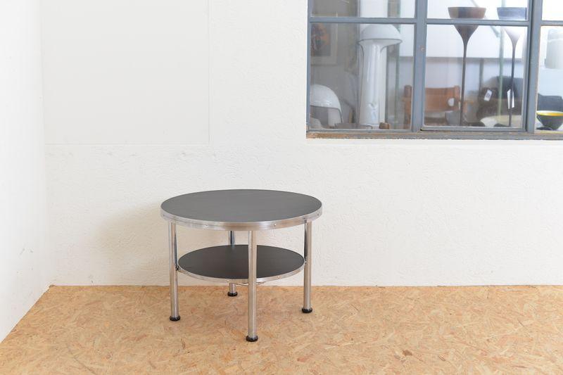 Bumadesign Moebelklassiker Dsc 7504 Buma Möbelklassiker Vintage-Klassiker und Designermöbel Möbel Olten Zürich Schweiz