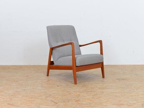 designer sessel klassiker. Black Bedroom Furniture Sets. Home Design Ideas