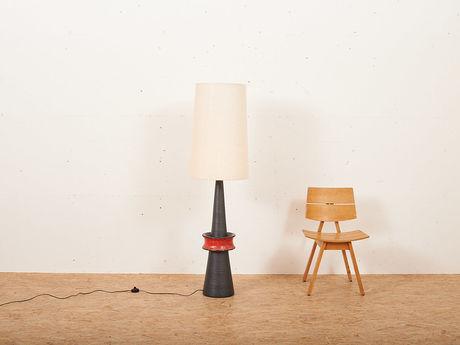 Mobelklassiker Von Designer Schweiz Occasion Gebraucht Kaufen Buma