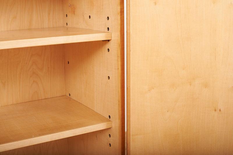 Bumadesign Moebelklassiker Update Dezember 20182965 Buma Möbelklassiker Vintage-Klassiker und Designermöbel Möbel Olten Zürich Schweiz
