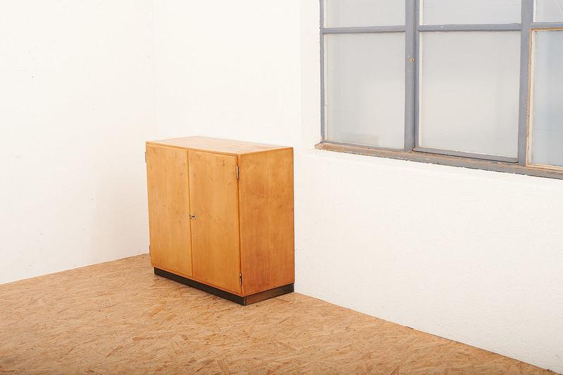 Bumadesign Moebelklassiker Update Dezember 20182970 Buma Möbelklassiker Vintage-Klassiker und Designermöbel Möbel Olten Zürich Schweiz