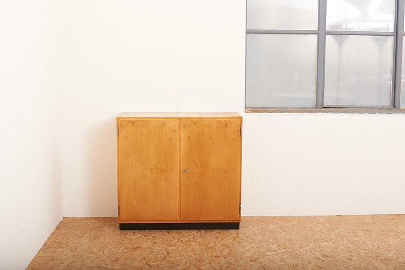 Bumadesign Moebelklassiker Update Dezember 20182971 Buma Möbelklassiker Vintage-Klassiker und Designermöbel Möbel Olten Zürich Schweiz