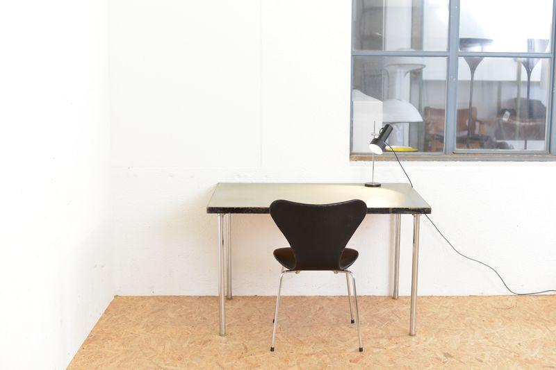 Bumadesign Moebelklassiker Dsc 9367 Buma Möbelklassiker Vintage-Klassiker und Designermöbel Möbel Olten Zürich Schweiz