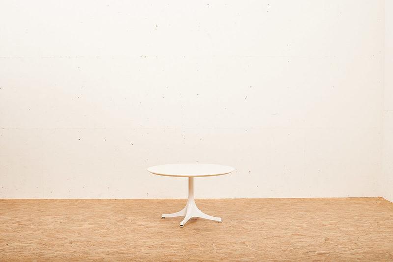 Clubtisch Nelson George Nelson Tische Buma Design Olten Bern