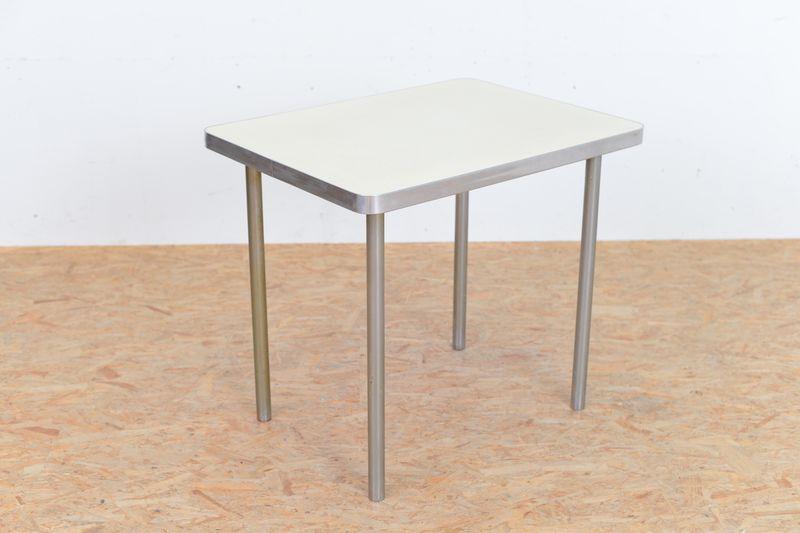 Breuer Tisch Marcel Breuer Tische Buma Design Olten Bern Zürich