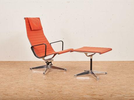 Möbelklassiker Hersteller Vitra Occasiongebraucht Kaufen Buma