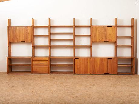 m belklassiker von designer pierre chapo occasion gebraucht kaufen buma design olten bern. Black Bedroom Furniture Sets. Home Design Ideas