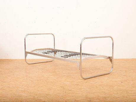 Möbelklassiker Hersteller Embru Occasiongebraucht Kaufen Buma