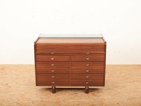 Möbelklassiker Designer Tische Vintage Klassiker Occasion