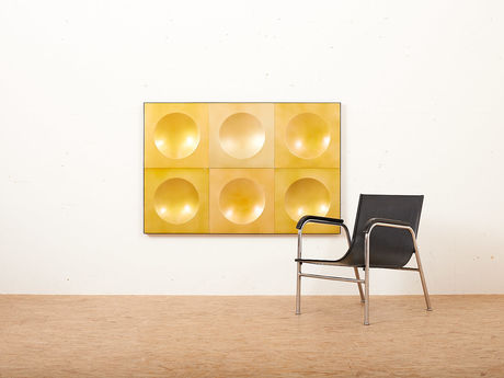 Möbelklassiker Neuzugänge Aus Design Vintage Und Klassiker Occasion