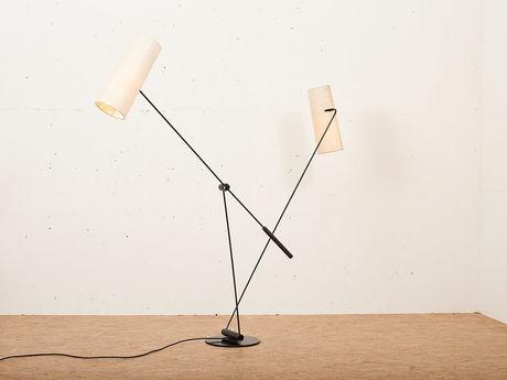 Möbelklassiker Von Designer Schweiz Occasiongebraucht Kaufen Buma