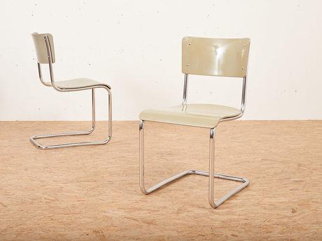 Möbelklassiker Hersteller Bigla Occasiongebraucht Kaufen Buma