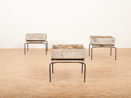 Möbelklassiker Hersteller Eternit Occasiongebraucht Kaufen Buma